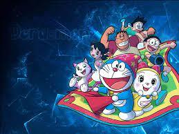Top hình nền Nobita và những người bạn đẹp và dễ thương | Friends wallpaper  hd, Cartoon wallpaper, Doraemon cartoon