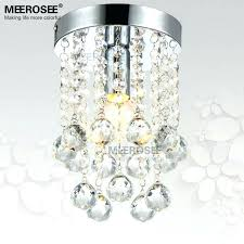 crystal clear chandelier clear crystal chandelier 1 light crystal chandelier light fixture small clear crystal re crystal clear chandelier