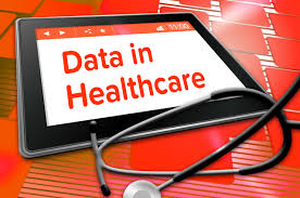 Why Is Data Collection Important In Healthcare Archer Software