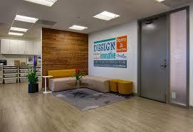 pirch san diego office design. San Diego Office Design Where We Work Design\u0027s . Pirch C