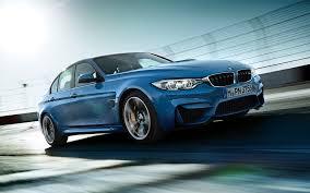 2014 bmw m3 wallpaper. Plain Wallpaper BMW M3 F80 Limousine Wallpaper 1920 1200 04 750x468 On 2014 Bmw