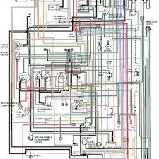 aircraft electrical wiring diagram new aircraft electrical wire aircraft electrical wiring diagram new 1952 mg td wiring diagram wiring library diagram z2