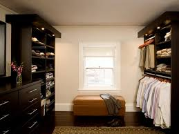 lighting ideas for your closet