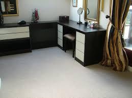 Carpet Bedrooms Photo   6