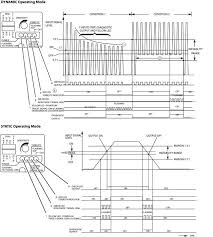wiring diagram whelen edge 9000 wiring diagram whelen edge 9m Whelen Justice Series Super LED description features available models whelen edge 9000 wiring diagram prefered prnted connector