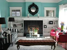 wall colors for brown furniture. living room wall colors brown couch for furniture o