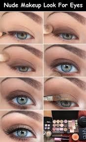 153052087310413117 makeup daytime makeup tutorial daytime