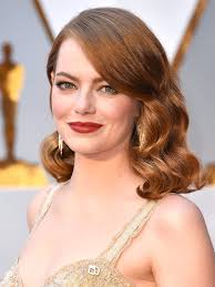 incredible old hollywood glam the best hair and makeup look at oscar p e o l thi point stone i queen of glamour dress party wedding costume idea