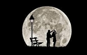 """Résultat de recherche d'images pour """"super lune"""""""