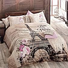 large size of paris duvet cover bed bath and beyond with balmain paris bed sheets plus