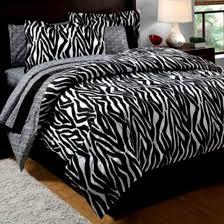 8 pc queen comforter bedding set