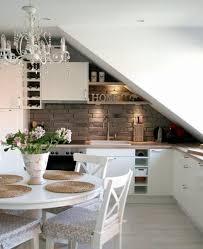 kitchen loft design ideas. image credit loft kitchen design ideas
