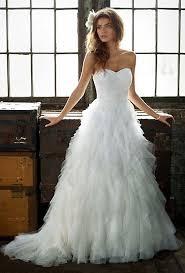 affordable wedding dresses (under $1,000!) affordable wedding Wedding Dresses Under 1000 affordable wedding dresses (under $1,000!) wedding dresses under 1000 chicago