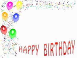 Birthday Card Templates Microsoft Word Microsoft Word Birthday Card Template 14 Common Mistakes
