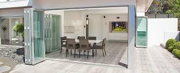 glass bifold doors. Bi-fold Doors Glass Bifold D