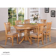 6 dining room chairs ebay 20 fresh design for folding table and chair set ebay table
