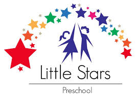 Logos With Stars Entry 126 By Pqlew For Preschool Logo Little Stars