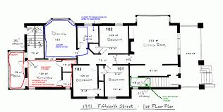 design my house plans home interior design new build my dream house