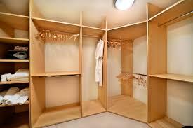 Master Bedroom And Bath Master Bedroom Walk In Closet Bathroom Master Bath Walk In Closet
