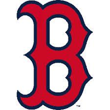 Boston Red Sox Alternate Logo   Sports Logo History