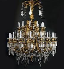 bohemian crystal chandelier best of 18 best chandeliers images on