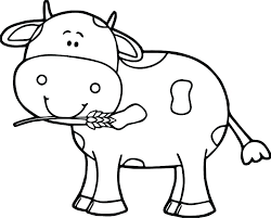 Cowboy Printable Coloring Pages Interactive Christmas Coloring