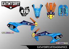 2018 ktm 50 sx. brilliant 2018 ktm 50 20162018 custom graphics kit stickers motocross decals mx to 2018 ktm sx