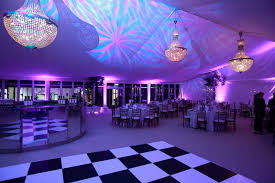 indoor lighting design. indoor lighting design g
