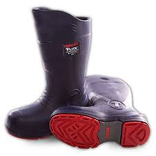 Tingley Flite Boots With Composite Safety Toe