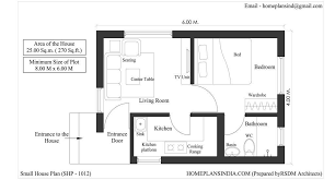 best house plans design ideas for home modern indian house design plans free housing design