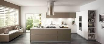 Best Kitchen Design Dublin