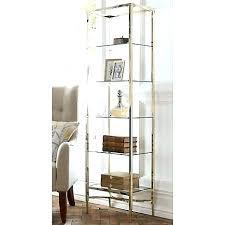 ikea glass shelf unit elegant shelving unit glass shelving unit metal glass shelf unit glass shelving