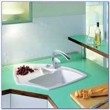 Kitchen Corner Sink 42 Kitchen Corner Sink Base Cabinet Cabinet Home Furniture