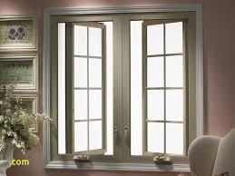 andersen replacement windows screen door parts exterior doors andersen awning windows anderson doors patio door