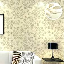 design in living room picture 7 of wall texture paint designs living room texture latest texture design for living design 3d living room free