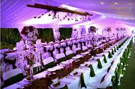 sugar and spice events enchanted garden wedding Wedding Linen Brisbane Wedding Linen Brisbane #48 Wedding Centerpieces