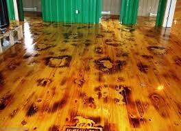 polyurethane for hardwood floors reviews