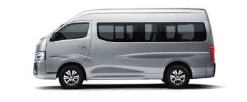 2018 nissan urvan nv350. perfect 2018 intended 2018 nissan urvan nv350 h