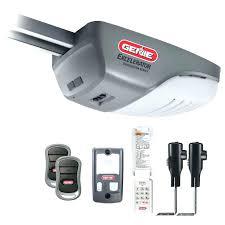 genie garage door opener remote replacement genie garage door opener remote replacement genie garage door opener