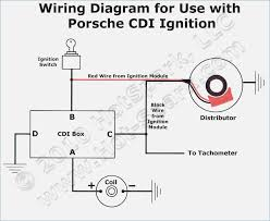 Outstanding Diagram For Spark Plug Wires Pictures   Electrical and likewise  furthermore Mazda 626 Distributer Replacement   YouTube together with Spark Plug Wire Diagram On 1997 Land Rover Discovery   Wiring Circuit furthermore Rx 8 Spark Plug Wire Diagram   Wiring Diagram • furthermore Top Rx8 Spark Plug Wire Diagram More Rotors  More Better   Tech Talk additionally Spark Plug Wire Diagram On 1997 Land Rover Discovery   Information also Spark Plug Drawing at GetDrawings     Free for personal use Spark together with Amazing Diagram For Spark Plug Wires Adornment   Electrical Diagram besides mazda 2 wiring diagram Questions   Answers  with Pictures    Fixya in addition . on mazda rx8 spark plug wire diagram