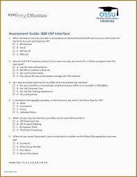 vastu shanti puja invitation message in marathi pdf invitation cards