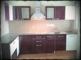full size of kitchen small floor plans l shaped designs indian homes modular what is wiki