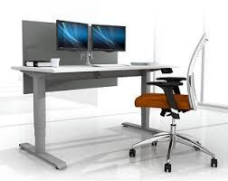 desks for office. Standing Desk For Offices Desks Office