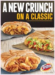 taco bell crunchwrap sliders. Brilliant Crunchwrap How To Get Taco Bellu0027s New 1 Crunchwrap Sliders Early For Bell Brand Eating