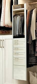 custom closet cost. Pull Out Mirror For Custom Closet Tcs Closets Cost Price Range