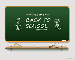 Ppt Background School Back To School 2014 2015 Backgrounds For Powerpoint