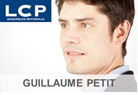 <b>Guillaume Petit</b> <b>...</b> - GUILLAUME_PETIT_LCP