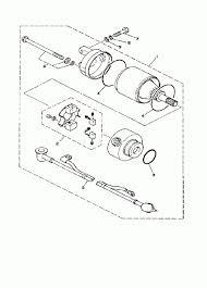 Wiring diagram yamaha 125zr yamaha generator wiring diagram 2018 solar generator wiring diagram free vehicle wiring diagrams