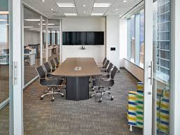 office lighting solutions. REDUCE COSTS AND ILLUMINATE PROFITS WITH LED LIGHTING SOLUTIONS FROM SMART CONCEPTS Office Lighting Solutions I
