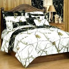 purple camo bed sets camouflage bed sets queen black and white 3 piece reversible queen comforter
